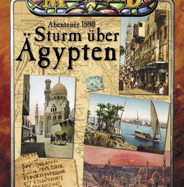 CoverSturmKlein