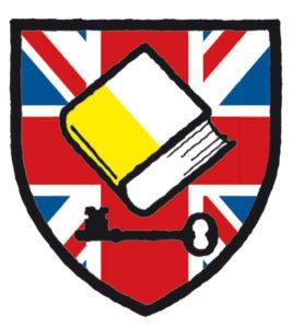 Logo-Freunde-final-rgb-267x300.jpg