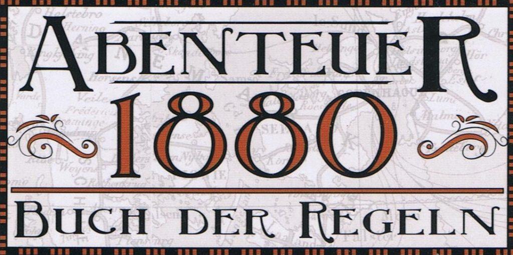 LogoNeu-1024x509.jpg