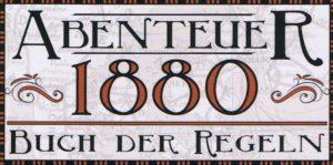LogoNeu-300x149.jpg