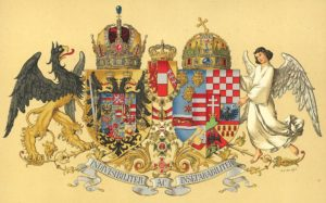 Wappen-300x187.jpg