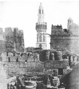 MoscheeTempel-269x300.jpg