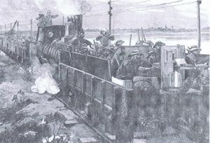 Panzerzug-300x204.jpg