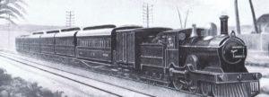 Zug-300x108.jpg