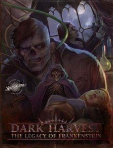DarkHarvest-229x300.jpeg