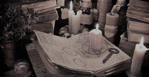 Zaubervorgang-300x155.jpg