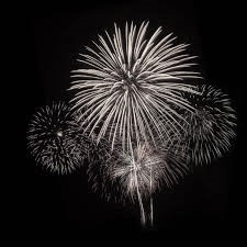 Feuerwerksw.jpg