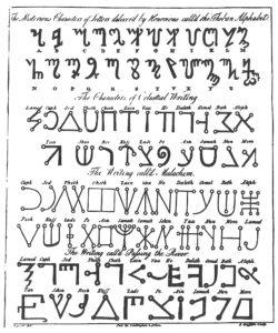 Magische_alphabete_barrett_the_magus-250x300.jpg