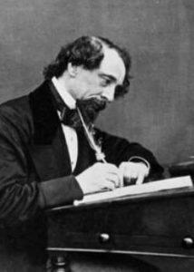 Dickens-214x300.jpg
