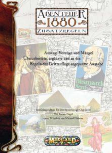 Seiten-aus-Abenteuer-1880-Zusatzregeln-final-221x300.jpg